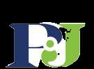 pj_dave Logo